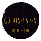 Goldis-Laden Unterlagen